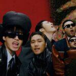 Epik High (에픽하이) – Face ID ft. GIRIBOY, Sik-K, JUSTHIS Official MV